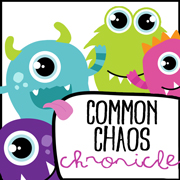 Common Chaos Image