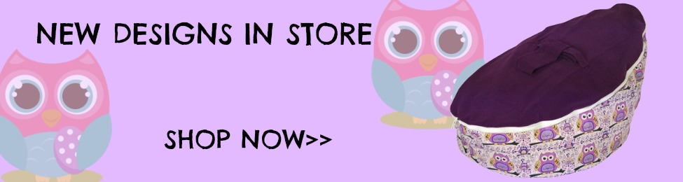 sleepy beans shop banner1 image