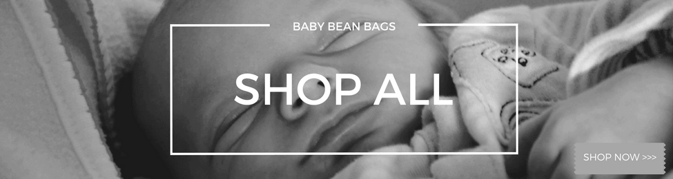 shop all baby bean bags image