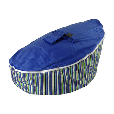 ocean-stripe-baby-bean-bag-image