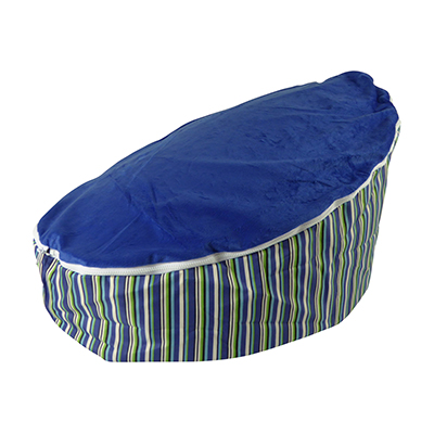 ocean-stripe-bean-bag-image