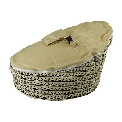 bunting-cream-top-baby-bean-bag-image