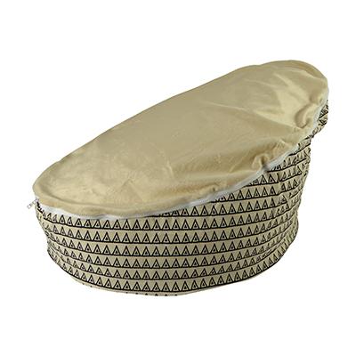bunting-cream-top-bean-bag-image