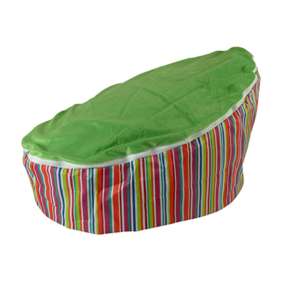 circus-stripe-lime-bean-bag-image