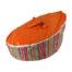 circus-stripe-orange-baby-bean-bag-image