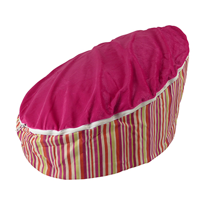 circus-stripe-pink-bean-bag-image