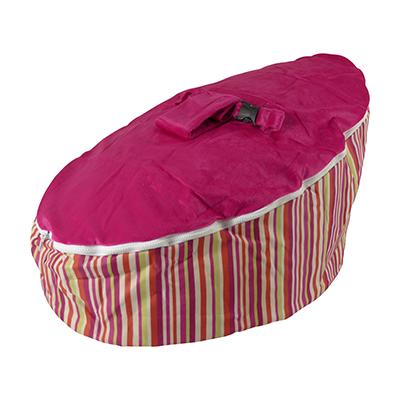 circus-stripe-pink-baby-bean-bag-image