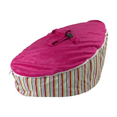 fairy-floss-baby-bean-bag-image