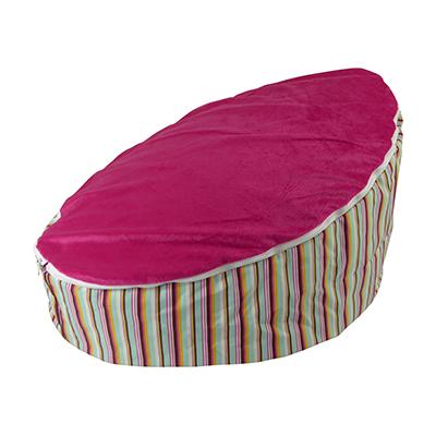fairy-floss-bean-bag-image