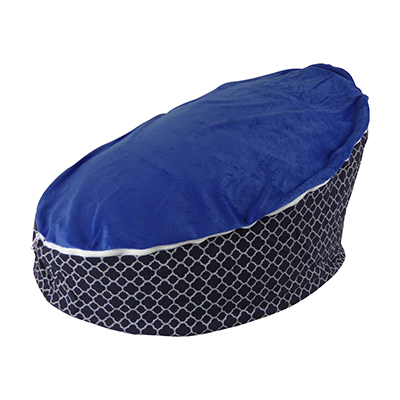 moroccan-blue-top-bean-bag-image