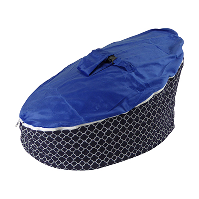 moroccan-blue-top-baby-bean-bag-image