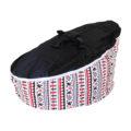 pixel-family-red-black-baby-bean-bag-image