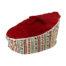 pixel-family-red-top-baby-bean-bag-image