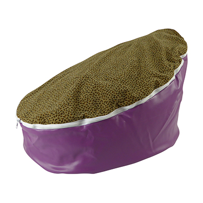 purple-leopard-bean-bag-image