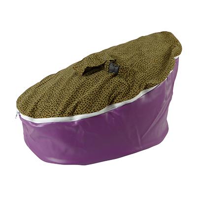 purple-leopard-baby-bean-bag-image
