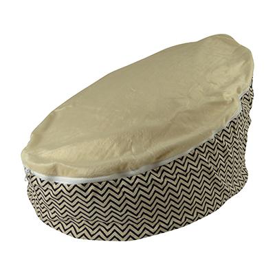 ziggy-cream-bean-bag-image