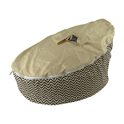 ziggy-cream-baby-bean-bag-image